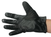 VAMPIRE GLOVES BONDAGE GEAR