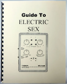 FOLSOM GUIDE TO ELECTROSEX