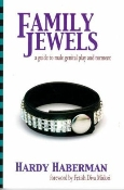 FAMILY JEWELS A GUIDE TO MALE GENITAL PLAY AND TORMENT