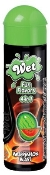 Wet Fun Flavors Watermelon Blast 4.1 oz Bottle