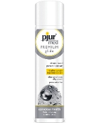 PJUR MED PREMIUM GLIDE 100 ML BOTTLE