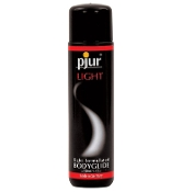 PJUR LIGHT BODYGLIDE 100 ML BOTTLE