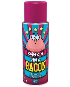 BOINK N OINK BACON FLAVORED LUBE