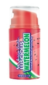 ID JUICY LUBE LUSCIOUS WATERMELON AIRLESS PUMP