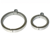 EXTRA RING SIZES FOR BON4M CHASTITY DEVICES
