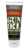 GUN OIL FORCE RECON HYBRID LUBE 3.3 OZ TUBE